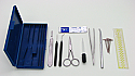Dissecting Kit Student Biology