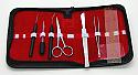 Basic Zipped Dissecting Kit