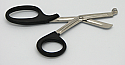 Utility Shears Scissors 5.5 Inch Long