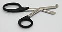 Utility Shears Scissors 5.5 Inch Long
