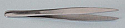 Forceps Student Fine Point