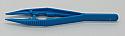 Forceps Plastic 5 Inch