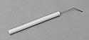 Teasing Needle Bent