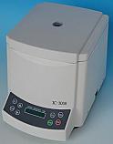 Microhematocrit