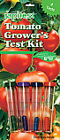 Tomato Growers Kit