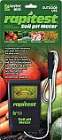 Soil Tester pH Meter