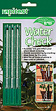 Water Check Soil Tester