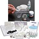 Soil Nutrients and Fertilizers Kit