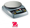 Ohaus Compact Series Balance 200g x 0.1g