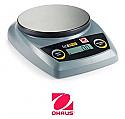 Ohaus Compact Series Balance 5000g x 1.0g