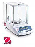 Ohaus Analytical Balances PA Series 65g x 0.0001g