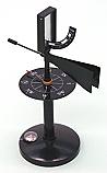 Wind Vane Complete Anemometer