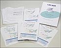 Weather Forecasting Kit