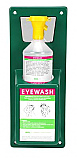 Personal Eyewash Station 1 Bottle