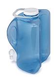 Steam Distiller Dispense Bottle 1 Gallon