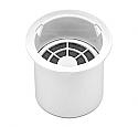 Filters for Steam Distiller pk of 6