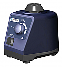 MX-S Vortex Mixer 0-2500 RPM Variable Speed
