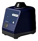 MX-F Vortex Mixer 2500 RPM Fixed Speed