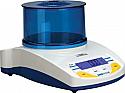 Core Compact Portable Balance, 5000g x 1g