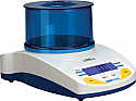 Core Compact Portable Balance, 200g x 0.01g