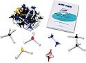 Individualized Basic Student Molecular Model Set