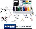 Design-Your-Own Custom Molecular Model