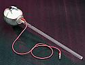 Discharge Electrode, Hand Held