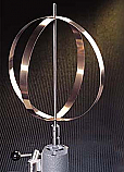 Centrifugal Hoop