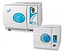 Autoclave Mini Laboratory