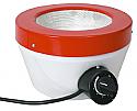 Heating Mantle Analog 2000mL
