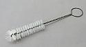 Test Tube Brush 150mm