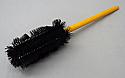 Beaker / Jar Brush