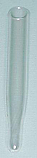 Centrifuge Tube Borosilicate Glass 15 ml