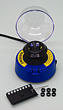 Microcentrifuge For 1.5ml & 2.0 ml Tubes