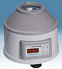 Centrifuge With Timer & Speed Control