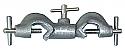 Clamp Holder Adjustable