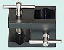 Clamp Holder Universal