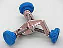 Clamp Holder 3 Way