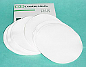 Filter Paper Qualitative Medium 12.5 cm (102)