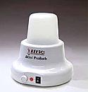 Mini Pro Bath (Single Chamber)