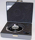 Temperature Calibration Kit (MB Series)