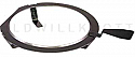 Sample Pan Holder (MB Series)
