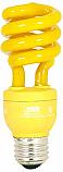 Spectrum Bulb, Yellow