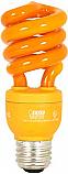 Spectrum Bulb, Orange