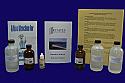 Seawater Analysis