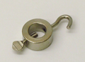 Hook Collar 12.5mm