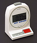 Table Top Large Digital Stop Clock