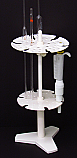 Pipet Pipette Stand Rack Multipurpose