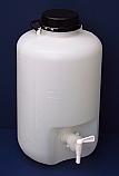 Aspirator Carboy Jerrican 5 Liters