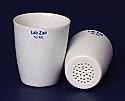 Gooch Crucible Porcelain Superior Quality 30ml